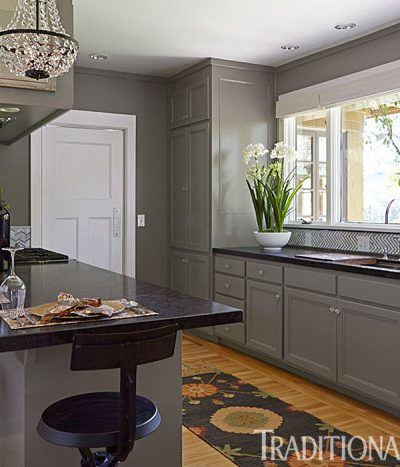 Benjamin moore chelsea gray archives for Benjamin moore chelsea gray kitchen