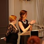 ASID PA East IDA's, Kaye Taylor Gala CoChair & Competition Chair, Nancy Wildermuth Gala Chair
