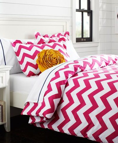 back to school bedding sales