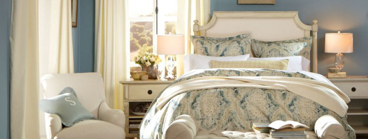 pottery barn paint colors for fall winter 2013 intentionaldesigns com