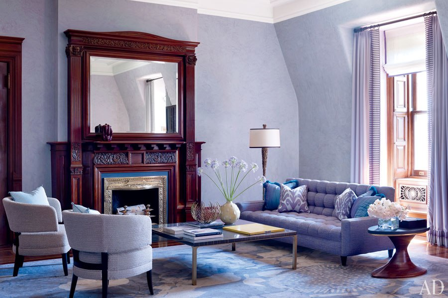 infusing purple accents intentionaldesigns com
