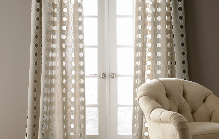 choosing window treatments.  intentionaldesigns.com