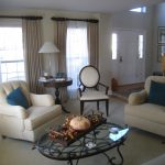 Planning for your Fall Decorating, choosing window treatments