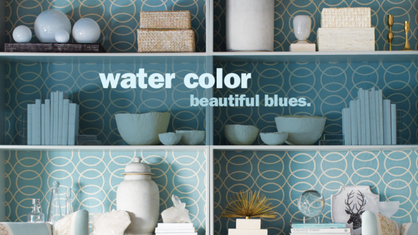 May's Color of the Month ...  http://www.homefashionforecast.com/