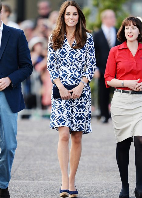 Trend Watch Ikat Patterns,http://www.instyle.com/news/apparently-were-not-only-ones-who-loved-kates-ikat-printed-wrap-dress
