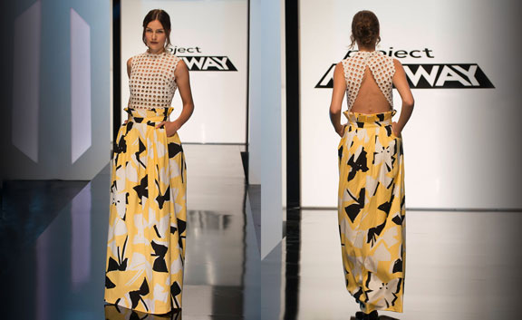 Project-Runway-14-episode1ashley