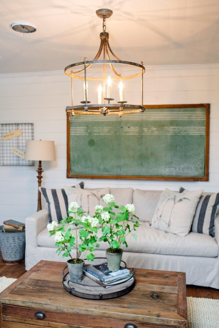 So what exactly is Shiplap??, horizontal wall treatments