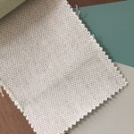 Window Treatment Fabrics