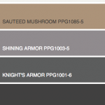 New 2016 Interior Color Schemes,