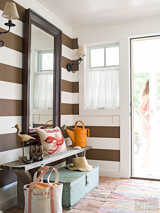 warm brown, Brown and White Color Palette