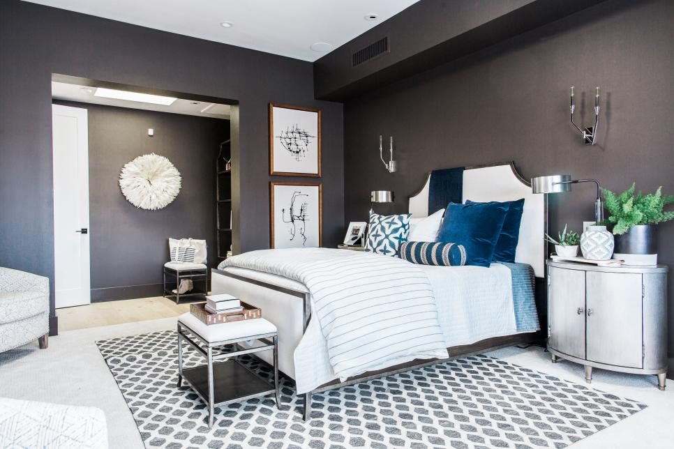Master Bedroom Neutral Paint Colors 2017