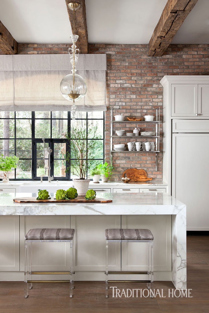 white kitchens, white kitchen cabinets
