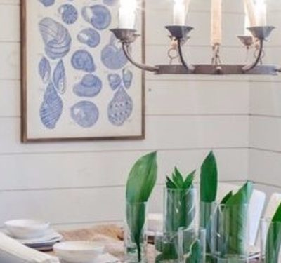What is Shiplap? Part 3 Our Shiplap Wall Design Question of the Week