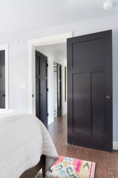 3 reasons to rethink your hallway!