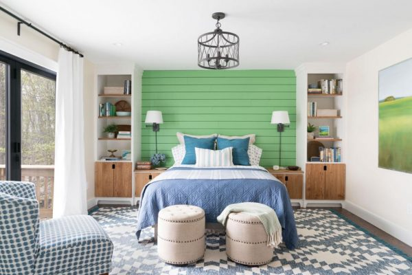 paint colors 2017 diy network ultimate retreat