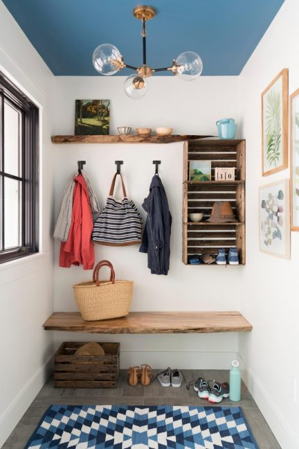 5 Marvelous Mudrooms Intentionaldesigns Com