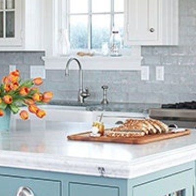 7 Kitchen trends that buyers look for …
