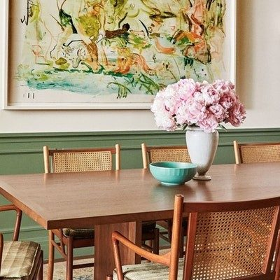 6 Inspiring Accent Wall Options