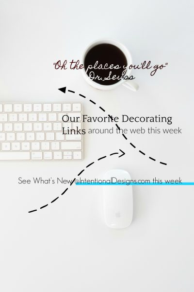 Decorating Links Feb. 23