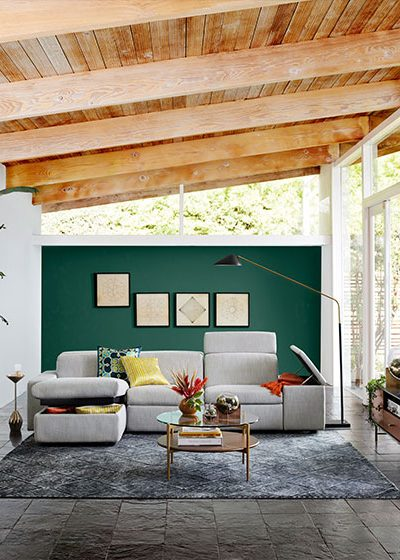 West Elm 2018 Paint Colors, Spring/Summer