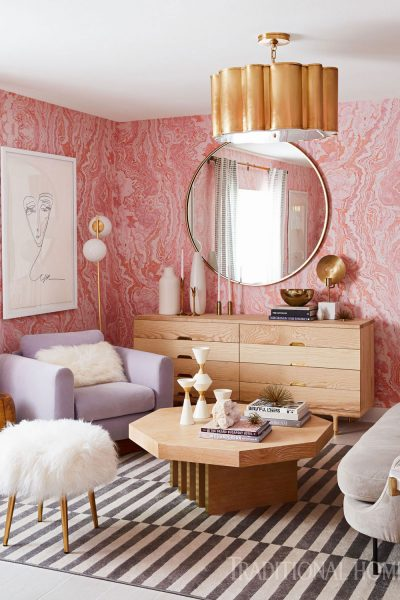 6 Wall Decor Ideas