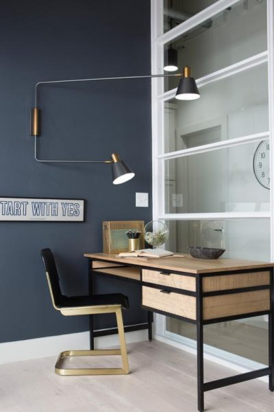 Desk Ideas, Back to School