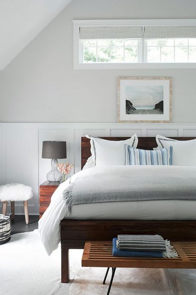 Refresh Your Guest Rooms this Summer