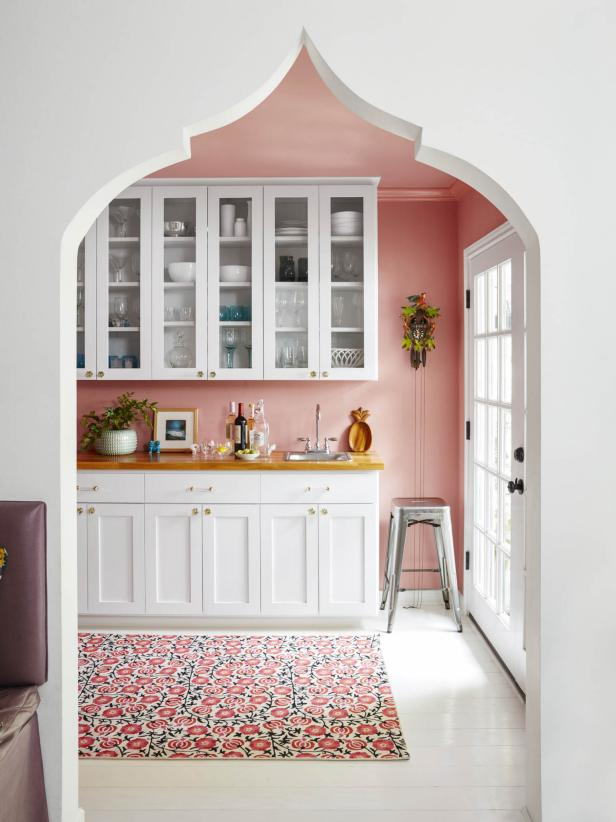Stylish Storage In Blooming Color Intentionaldesigns Com