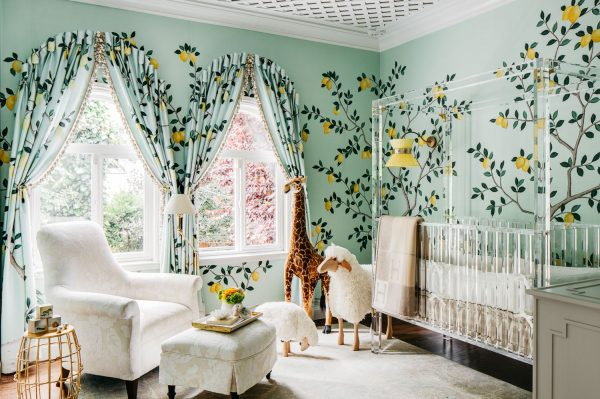 may 18, girls bedroom, nursery decor
