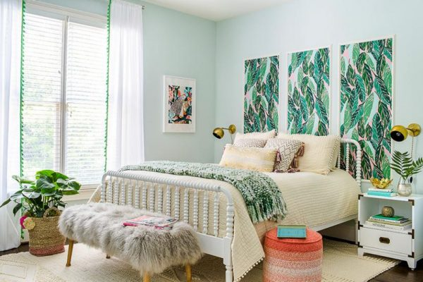 back to school decorating ideas