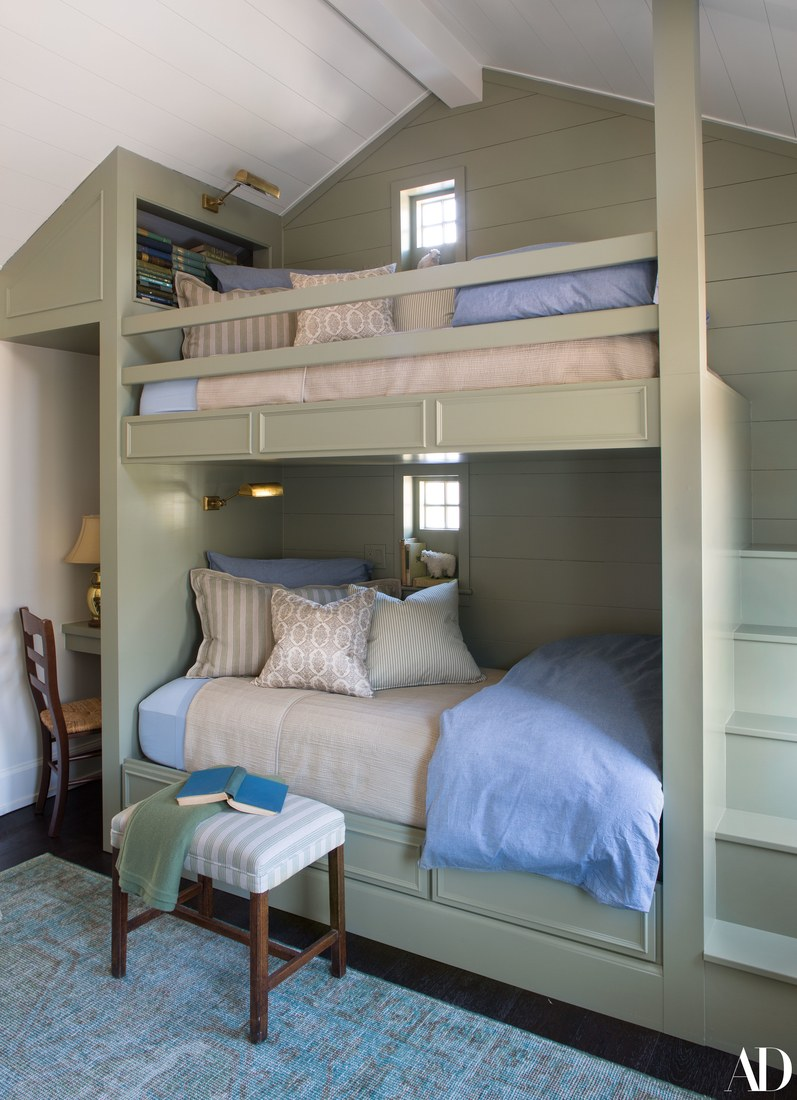 Double The Fun 4 Twin Bedroom Ideas Intentionaldesigns Com