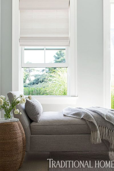 5 Reading Nooks to Spoil Yourself at Home